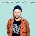 Shir Khan Presents Exploited 2015 FFWD RWD
