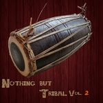 Nothing But Tribal Vol 2