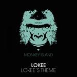 Lokee's Theme