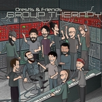Orestis & Friends: Group Therapy