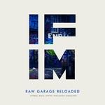 Raw Garage Reloaded (Sample Pack WAV)