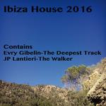 Ibiza House 2016