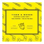 Scoring Clubs Pt 1 EP