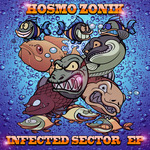 Infected Sector EP