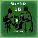 Funk & Afro, Pt 13
