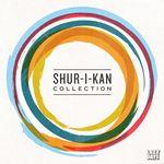 Shur-I-Kan Collection