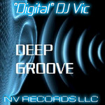 Deep Groove