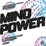 You Should Know/Mind Power