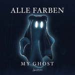 My Ghost EP