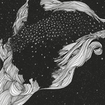 The Awakenin EP