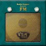 Radio Flapper Beats FM