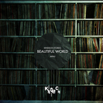 Kindisch Stories/Beautiful World