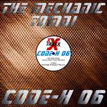 Code-H 06