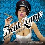 Freak Lounge/Crazy Lounge & Downbeat Soundz