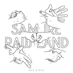 Raw Land