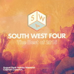 SW4: South West Four (The Best Of 2015)