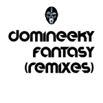 DOMINEEKY - Fantasy (Front Cover)