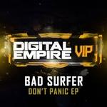 Don't Panic EP