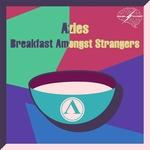 Breakfast Amongst Strangers