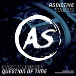Question Of Time