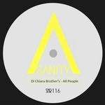 All People EP