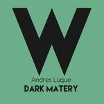 Dark Matery