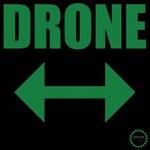 Drone N Noise (Sample Pack WAV)