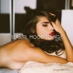 Sensual Mood Lounge Vol 3
