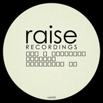 Blurred Sequences EP