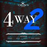 4 Way 2