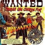 Wanted Remixes