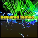 Required Techno