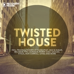 Twisted House Vol 3.7