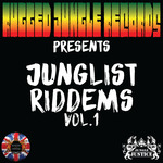 Junglist Riddems Vol 1