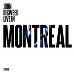 John Digweed: Live In Montreal (unmixed tracks)