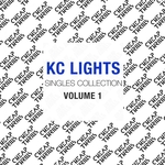 Singles Collection Vol 1