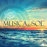 Musica Del Sol Vol 2 (Luxury Lounge & Chillout Music)