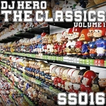 The Classics Volume 1