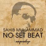 No Set Beat