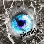 PETER GROSKREUTZ - Motor EP (Front Cover)