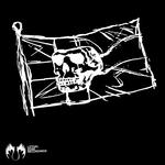 HERTZMAN - Deluge EP (Front Cover)