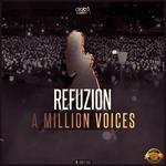 A Million Voices