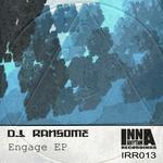Engage EP
