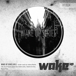 Wake Up Series Vol 3