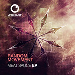 Meat Sauce EP