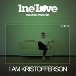 I Am Kristofferson