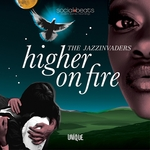 Higher On Fire