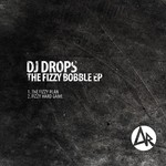 The Fizzy Bobble EP