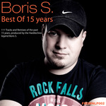 Best Of 15 Years Boris S