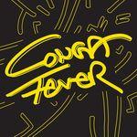 Conga Fever EP